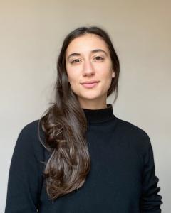 Emily Masucci profile picture