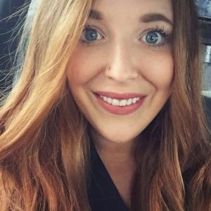 Chelle Haynes profile picture