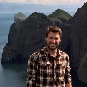 Michael Hudak profile picture