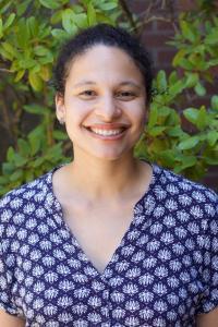 Michelle Muth profile picture