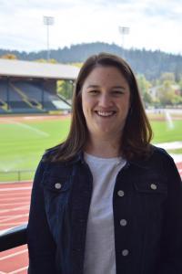Shelley Linens profile picture