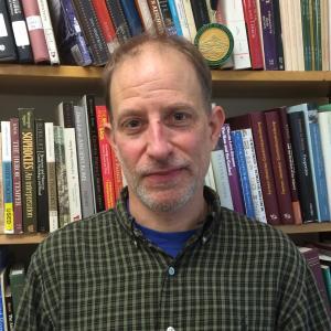 John Hamel profile picture