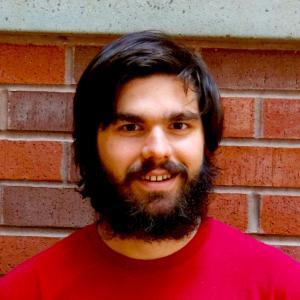 James Sartor profile picture