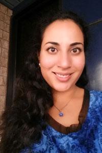 Devina Sindhu profile picture