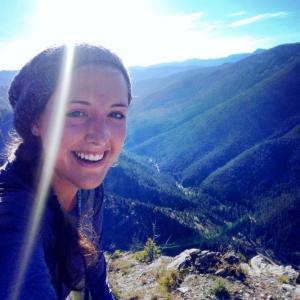 Lea Brayton profile picture