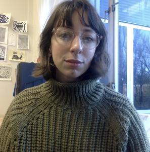 June Manuel profile picture