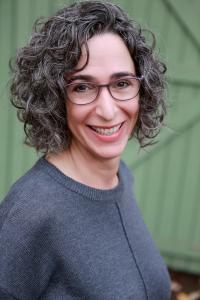 Miriam Gershow profile picture