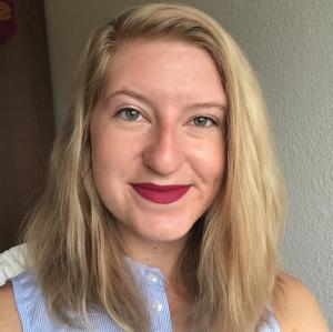 Megan Reynolds profile picture