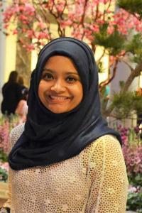Taslima Rehman profile picture