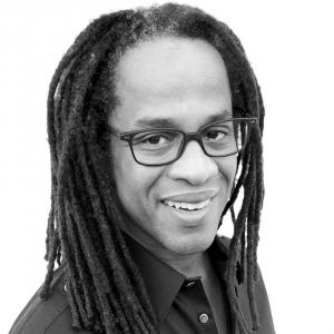 Ulrick Casimir profile picture