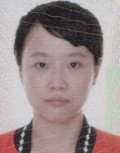 Xinxin Shan profile picture