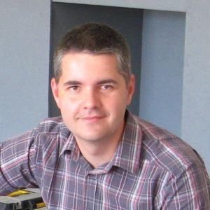 Christian Stanciu profile picture