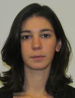 Chiara Esposto profile picture