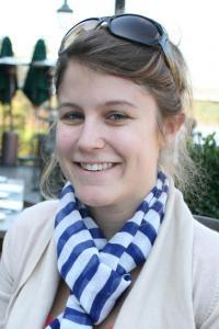 Nicole Long profile picture
