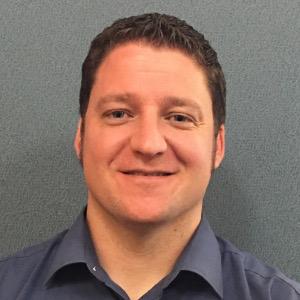 David Yorgesen profile picture