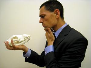 Leonard Finkelman profile picture
