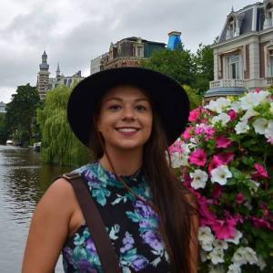 Fiona De Los Ríos profile picture