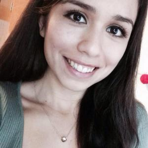 Izabella Quinones profile picture