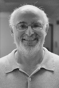 Warren Ginsberg profile picture