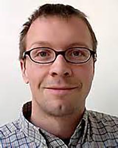 jstenson's picture