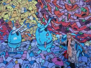 Malori Musselman profile picture