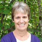 Kathleen Freeman profile picture