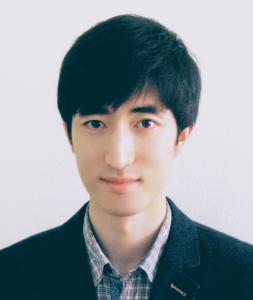 Lei Jiao profile picture