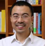 Jun Li profile picture