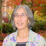 Virginia Lo profile picture