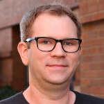 Eric Wills profile picture
