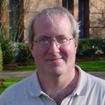 Christopher Wilson profile picture