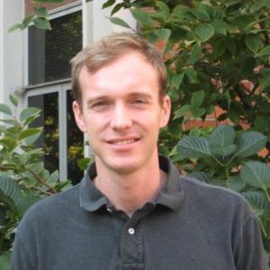 Patrick Van Orden profile picture