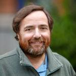 David Sullivan profile picture