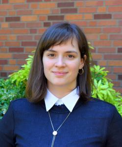 Lourdes Ginart profile picture