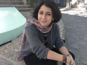 Zeinab Nobowati profile picture