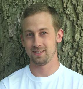 Justin Menke profile picture