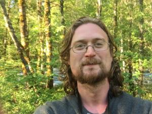 Johannes Pedersen profile picture