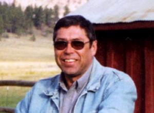 Dennis Fletcher profile picture