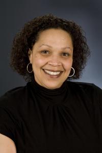 Leslie Alexander profile picture