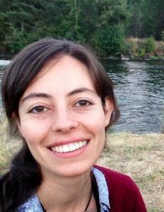 Adriana Uscanga Castillo profile picture