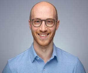 Brendan Cullen profile picture
