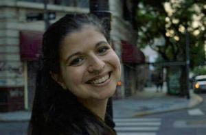 Tamara Niella profile picture