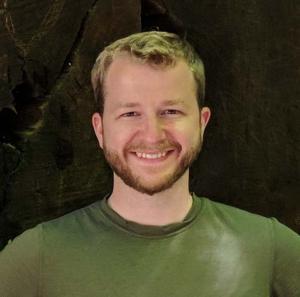 Ben Farr profile picture