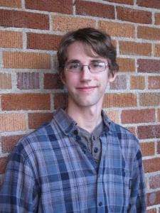 Cory Briar profile picture