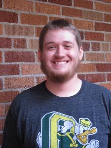 Trevor Fulton profile picture
