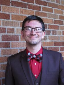 Matthew Schilling profile picture