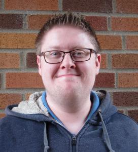 Andrew Teske profile picture