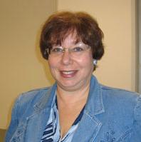 Yelaina Kripkov profile picture