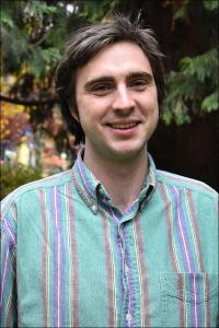 Elijah Bodish profile picture