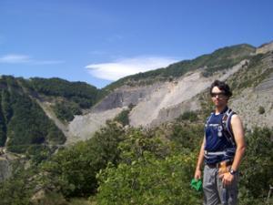 Gillean Arnoux profile picture